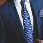 harib profile picture